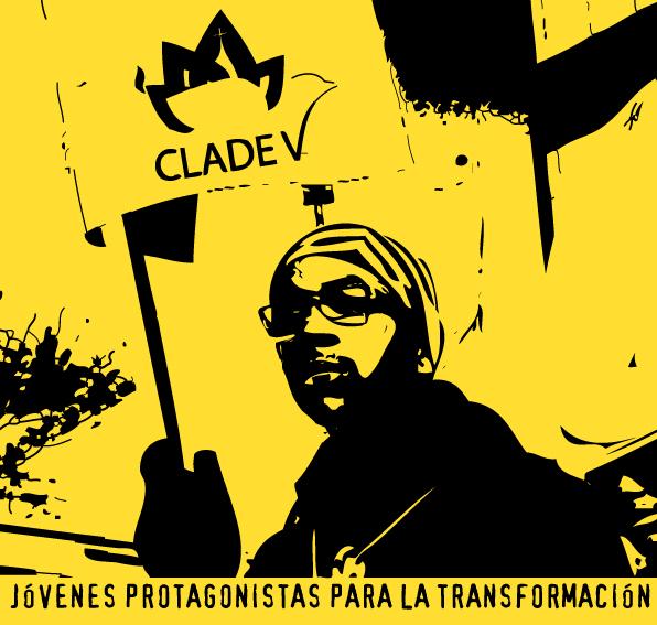 logo-clade